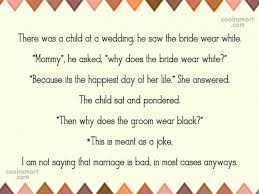 wedding quotes groom to wedding quotes sayings about marriage images pictures coolnsmart