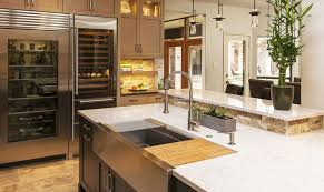 www kitchen collection com 25 best the galley ideal kitchen workstation images on
