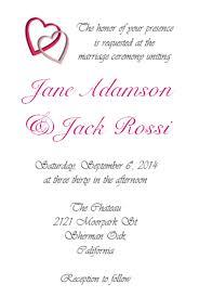 Printable Wedding Programs Print Your Own Navy Blue Wedding Invitations Navy Blue Pocket