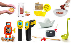 sweet looking kitchen tools and gadgets modern design best kitchen