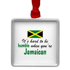 jamaican christmas tree decorations u0026 ornaments zazzle co uk