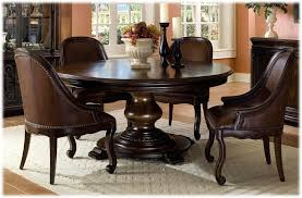 Dining Table For 4 Catchy Dining Table Set For 4 Glass Dining Table Set 4 Chairs