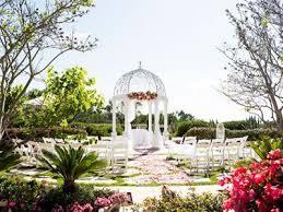 Cheap Wedding Venues Orange County 13 Best Casa Romantica Orange County Wedding Venue Images On