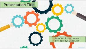 templates for powerpoint free 100 images templates for