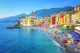 compare prices on italy canvas online shopping buy low price