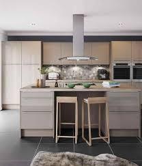 kitchens collections 100 kitchens collections kitchen ideas black cabinet