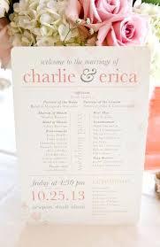 shabby chic wedding invitations shabby chic wedding invites pergal