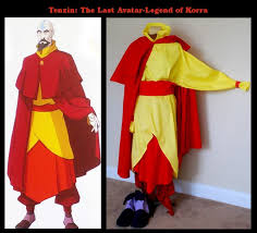 Aang Halloween Costume 21 Avatar Costumes Images Avatar Costumes