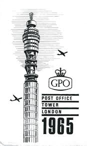 post office black friday after you u0027ve gone posted at the post office tower