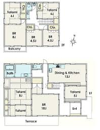 japanese house floor plans house design floor plan novic me