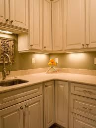 cottage kitchen furniture