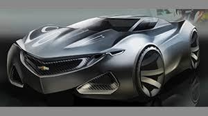 camaro 2015 concept rides cars 2015 chevrolet chevy camaro maro concept drawing