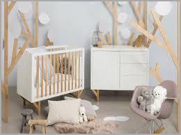 chambre bébé écologique lit bébé écologique 1057062 lit petit lit bébé awesome s chambre