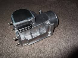 lexus v8 afm used toyota land cruiser air intake u0026 fuel delivery parts for sale