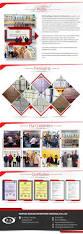 sbs torch applied basement waterproofing membrane buy sbs torch
