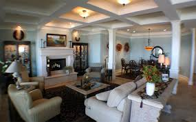 Open Seating Living Room Vacation Homess Kay Vacation Rentalskay Vacation Rentals