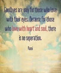 wedding wishes rumi discover the top 25 most inspiring rumi quotes mystical rumi