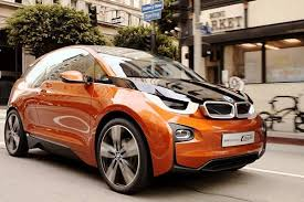 bmw management cars bmw announce plans to introduce electric vehicles to chilean