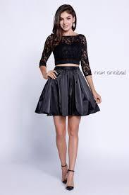 short lace prom dresses u0026 lace cocktail dresses abc fashion