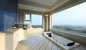 Architects And Interior Designers In Hyderabad Best Architects And Building Designers In Hyderabad India Houzz