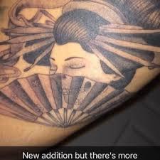 the freckled rose tattoo 47 photos u0026 11 reviews tattoo 1110