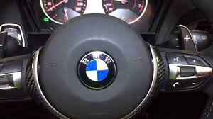 bmw m performance wheel bmw m performance m sport steering wheel with oled racing d