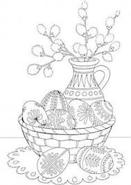 easter disney 999 coloring pages coloring fun