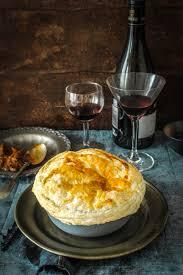 Pot Pie Variations by Lamb Rogan Josh Pot Pie Sugar Et Al