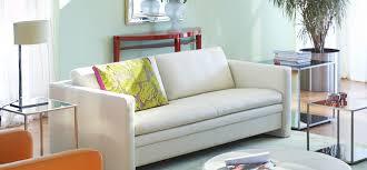 wohnzimmer farbgestaltung wohnwelten wohnzimmer schöner wohnen farbe