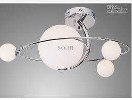 Ceiling Lights For Bedroom Modern Modern And Simple Ceiling L Bedroom L Children Room Lighting