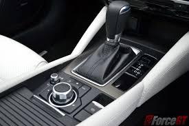 mazda 6 diesel 2017 mazda 6 sedan review u2013 atenza diesel