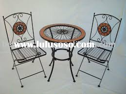 Hampton Bay Fire Pit Replacement Parts by Patio Furniture Sets With Fire Pit Furniture Info