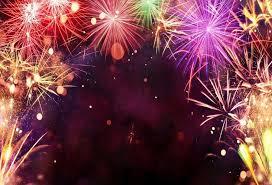 new year backdrop happy new year 16x10ft fireworks studio background photo backdrop