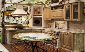 le cucine dei sogni le cucine in muratura le cucine dei sogni