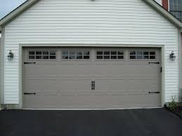 2 Door Garage 2 Car Garage Door Insulation Kit Decoration Bedroom House Plans