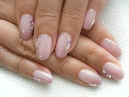 59 best nails images on pinterest pretty nails gel nail designs