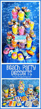 backyard party food ideas the 25 best pool party foods ideas on pinterest pool party
