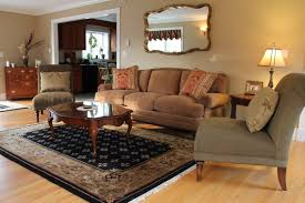 traditional sofa set formal living room furniture more views