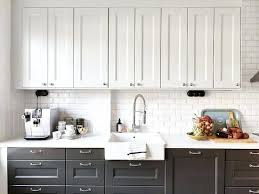 White Washed Oak Kitchen Cabinets Color Of Kitchen Cabinets With White Appliances Colors Of Oak