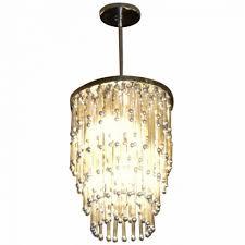 antique lights for sale deco l antique ls antique lighting art deco standard l