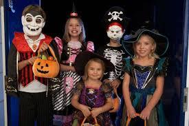 Costumes Halloween Halloween Facts Kids Familyeducation Familyeducation