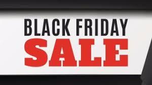 best black friday deals oncars best black friday car deals for 2016 carsdirect