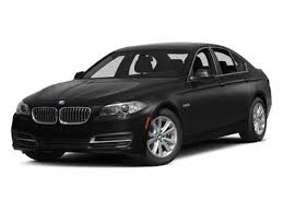 used bmw 5 series estate for sale bmw 5 series for sale carsforsale com