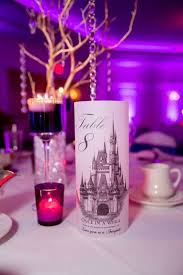 disney wedding decorations best 25 diy disney wedding ideas ideas on wedding