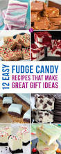 best 25 christmas candy gifts ideas on pinterest christmas