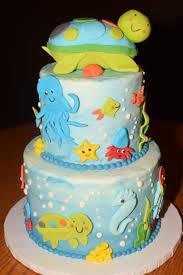 sugardust cookies u0026 cake u2014