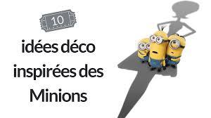 Deco Salle De Jeux Deco Salle De Jeux Enfant U2013 Boulogne Billancourt 22 Flyingcats Us