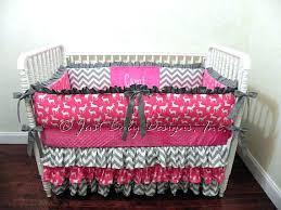 Zebra Print Baby Bedding Crib Sets Zebra Baby Bedding Sets Zebra Print Crib Bedding Sets Hamze