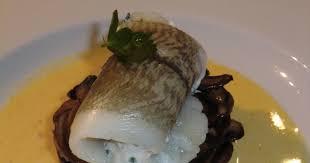 cours de cuisine bas rhin cours de cuisine diététique à mulhouse actu gastronomie atelier