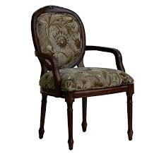 chairs inspiring upholstered accent chairs with arms upholstered